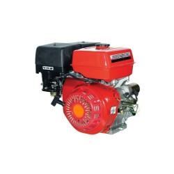 Κινητήρας Βενζίνης (Άξονας Σφήνα) 196cc 6.5hp KUMATSUGEN (000112)