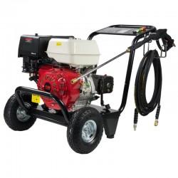 Πλυστικό Βενζίνης (015475) 300bar 13.0HP KUMATSUGEN