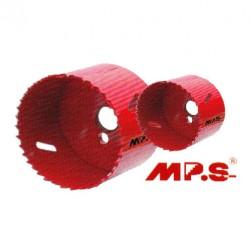405014 ΠΟΤΗΡΟΤΡΥΠΑΝΑ HSS Bi-Metal MP.S ΓΕΡΜΑΝΙΑΣ 14mm