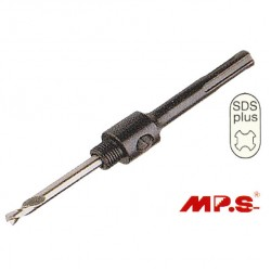 405507 ΟΔΗΓΟΙ ΠΟΤΗΡΟΤΡΥΠΑΝΩΝ MP.S ΓΕΡΜΑΝΙΑΣ SDS-PLUS 14-30mm