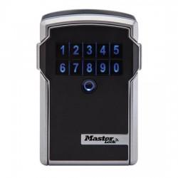 Select access smart συσκευή ελεγχόμενης πρόσβασης, MASTERLOCK (5441EURD)