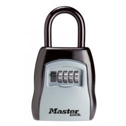 Select Access συσκευή ελεγχόμενης πρόσβασης με λαιμό MASTERLOCK (5400EURD)