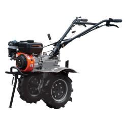 NAKAYAMA PRO - MB7005 Σκαπτικό Βενζίνης 6,5Hp (033820)
