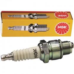 NGK BKR5ES-11