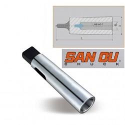 ΦΩΛΙΕΣ ΚΩΝΩΝ SAN OU ((M002030) MK2xMK1