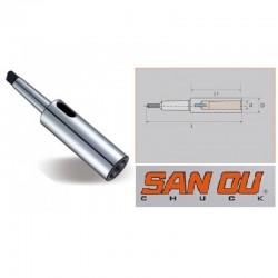 ΑΝΑΠΟΔΕΣ ΦΩΛΙΕΣ ΚΩΝΩΝ SAN OU (M003020) MK1xMK2