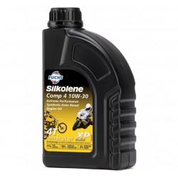 Silkolene COMP 4 10W-30 XP 1L (117411)