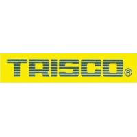 TRISCO