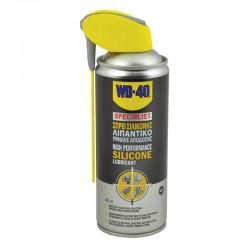 WD-40 Specialist High Performance Silicone Spray 400ml-ΣΠΡΕΪ ΣΙΛΙΚΟΝΗΣ