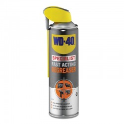 WD-40 Specialist Fast Acting De-greaser 500ml-ΣΠΡΕΙ ΚΑΘΑΡΙΣΤΙΚΟ ΤΑΧΕΙΑΣ ΔΡΑΣΗΣ