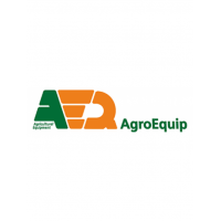 Agroequip
