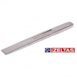 Κοπίδια IZELTAS 100mm (38095100)