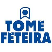 TOME FETEIRA